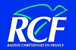 logo-rcf-_jpeg