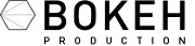 logo_bokeh-production